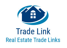 Singapore Properties Tradelink